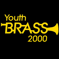 Youth Brass 2000