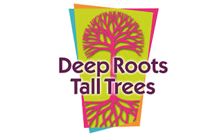 Deep Roots Tall Trees