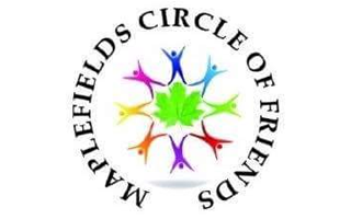 Maplefields Circle of Friends