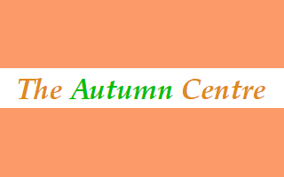 The Autumn Centre Ltd