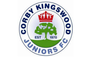 Corby Kingswood Juniors Football Club