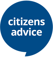 Citizens Advice Corby