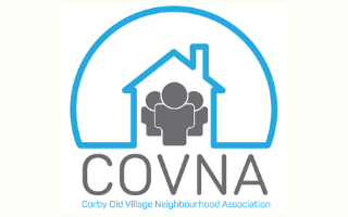 Corby Old Village Neighbourhood Association(COVNA)