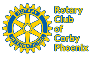 Rotary Club of Corby Phoenix