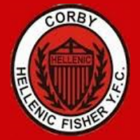 Corby Hellenic Fisher YFC