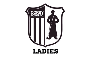 Corby Town Ladies & Girls Football Club