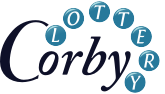 Corby Lottery